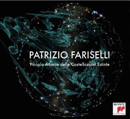 fariselli_piccolo_atlante