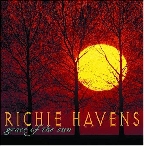 Grace of the sun