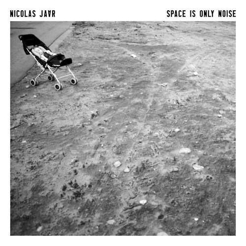 Nicolas-Jaar-Space-Is-Only-Noise