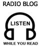 Ascolta il Lupo& Contadino