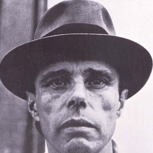 lupoecontadino.it-joseph-beuys