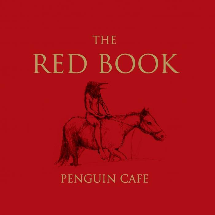 5967_penguin-cafe-1420492957