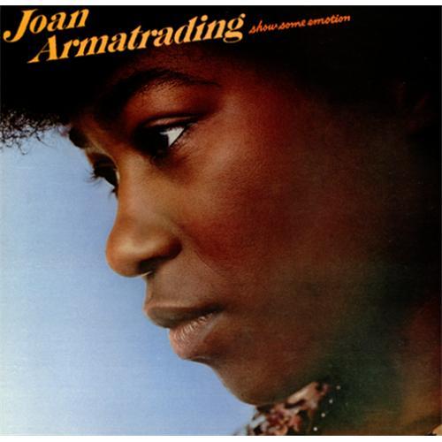 Joan-Armatrading-Show-Some-Emotion