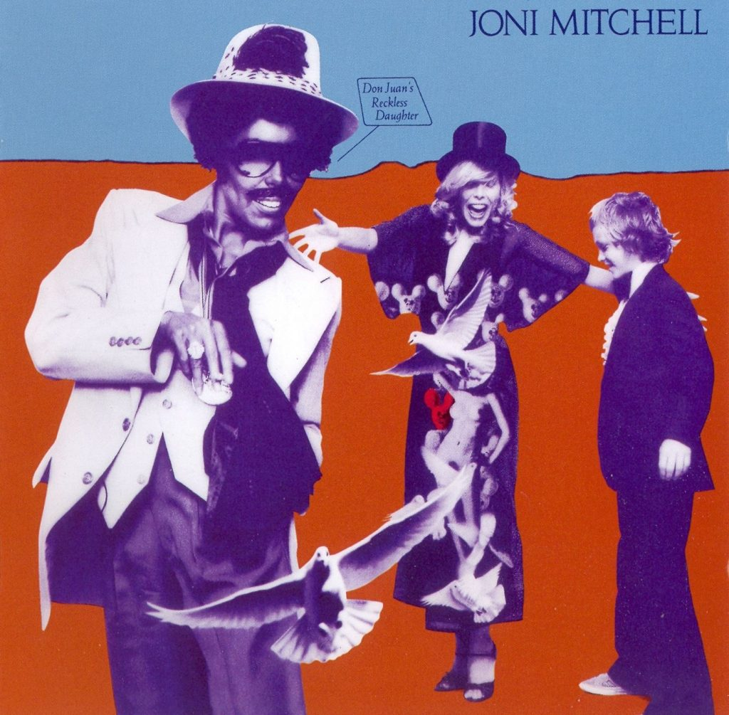 Joni_Mitchell-Don_Juans_Reckless_Daughter-3-Front-