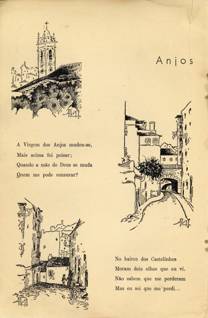 CantosdeLisboa_0016
