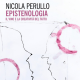 lupoecontadino.it-libro-da-ululato-epistenologia-il-vino-e-la-creativita-del-tatto-nicola-perullo