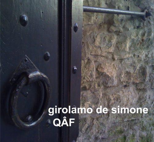 Girolamo-De-Simone-QAF-500x463