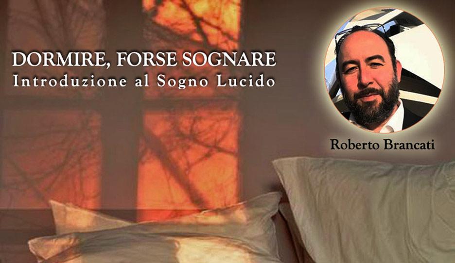 roberto_brancati_bologna