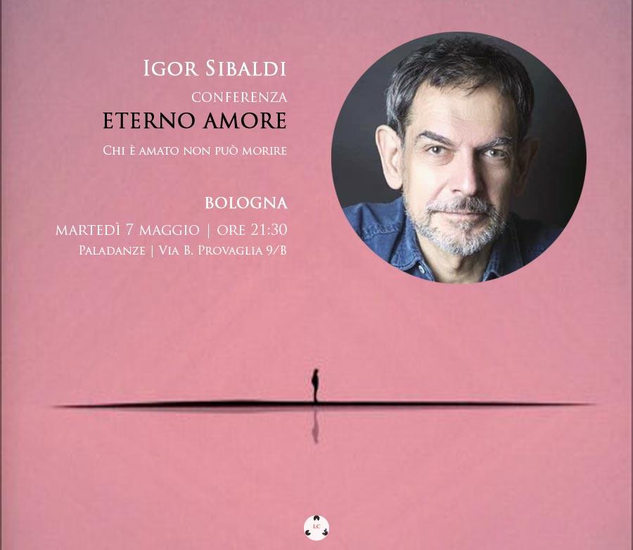 igor-sibaldi-eterno-amore-bologna-001