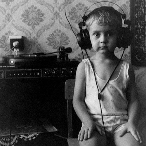 lupoecontadino.it-4-il-manuale-musicale-dei-sensi-ascoltare