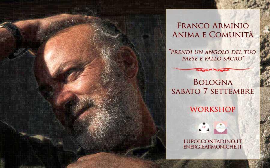 franco-arminio-bologna-7-settembre