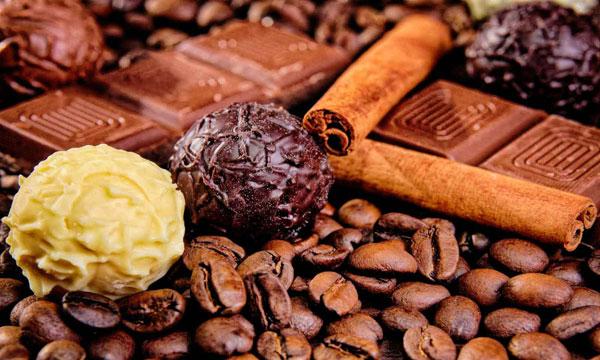 eurochocolate-cioccolato-2019
