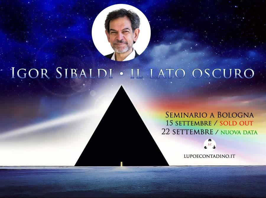 igor-sibaldi-bologna-22-settembre-2019