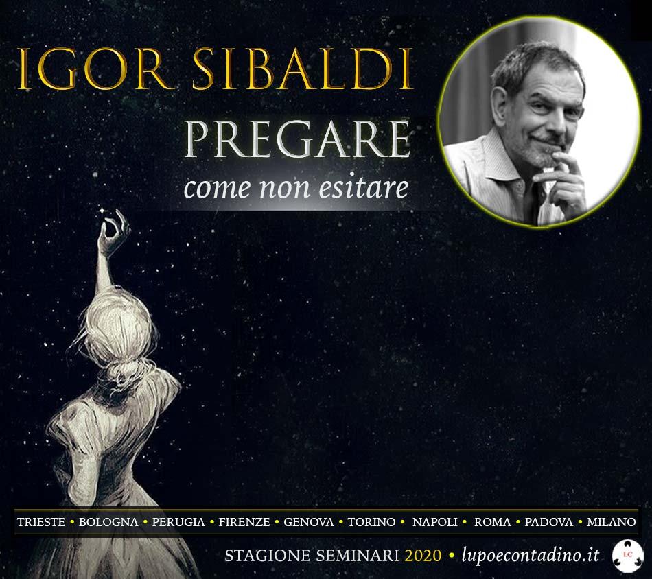 igor-sibaldi-pregare-seminari-2020