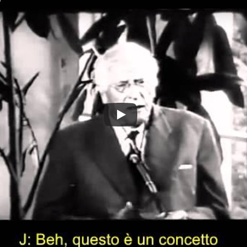 lupoecontadino.it-intervista-con-carl-gustav-jung