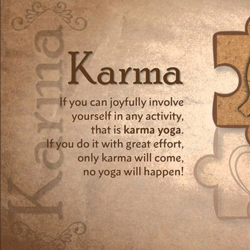 lupoecontadino.it-alan-watts-karma