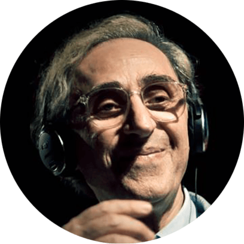 lupecontadino.it-agitatori-franco-battiato