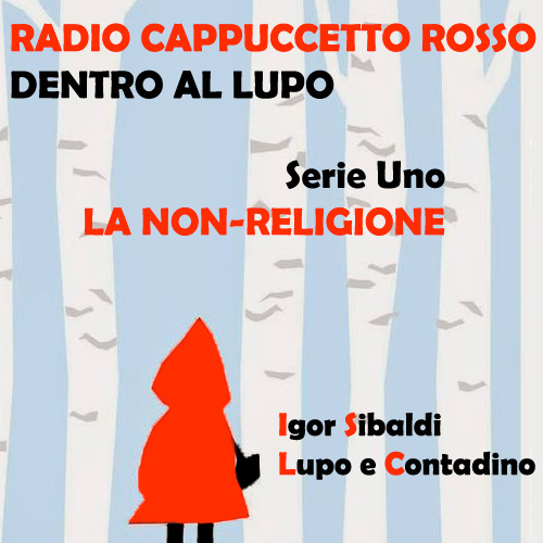 lupoecontadino.it-radio-cappuccetto-rosso-pagina-sito
