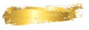 lupo-e-contadino-divider gold