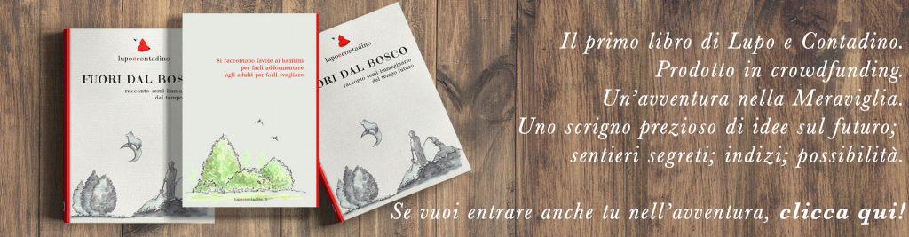 header-sito_fuoridalbosco-1024x267